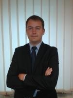 CareFinder Krzysztof Smoron