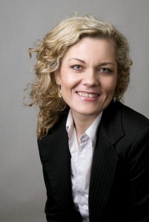 CareFinder Sylwia Witkowska